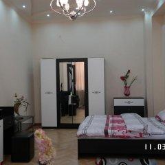 Отель Oldubani Apartments Грузия, Тбилиси - отзывы, цены и фото номеров - забронировать отель Oldubani Apartments онлайн комната для гостей фото 2