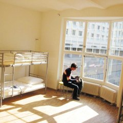 citystay Hostel Berlin Берлин фото 18