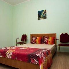 Гостиница АпартЛюкс Краснопресненская 3* Апартаменты с различными типами кроватей фото 14