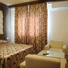 Hotel 045 Стандартный номер с различными типами кроватей фото 6