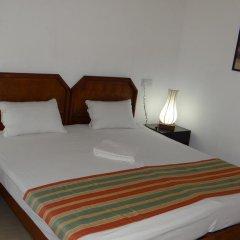 Отель Abeysvilla 2* Номер Делюкс с различными типами кроватей фото 8