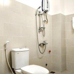 Отель Villa An Nhien Homestay Далат ванная