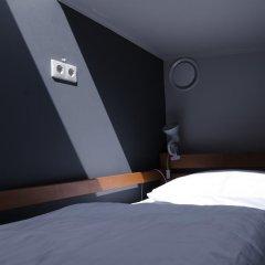Гостиница Dream House Hostel Украина, Киев - - забронировать гостиницу Dream House Hostel, цены и фото номеров удобства в номере