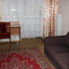 Мини-отель Дом ветеранов кино Стандартный номер с разными типами кроватей фото 18