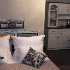 Отель Guesthouse Kaja Болгария, Банско - отзывы, цены и фото номеров - забронировать отель Guesthouse Kaja онлайн удобства в номере фото 2