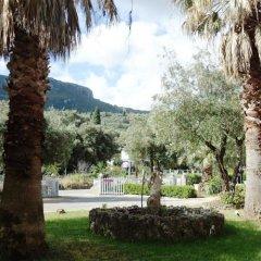 Отель Phivos Studios Греция, Палеокастрица - отзывы, цены и фото номеров - забронировать отель Phivos Studios онлайн фото 5