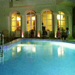 Гостиница Guest House Smokovnitsa в Анапе