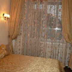 Hotel Egyptianka Стандартный номер с различными типами кроватей фото 7