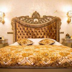 Гостиница Buen Retiro 4* Люкс с различными типами кроватей фото 30