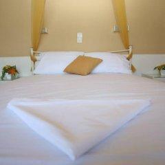Hotel Liberty 1 2* Номер категории Эконом с 2 отдельными кроватями фото 10
