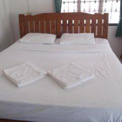 Отель Palm Point Village Бунгало с различными типами кроватей фото 3