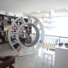 Отель Ing Hotel Китай, Сямынь - отзывы, цены и фото номеров - забронировать отель Ing Hotel онлайн гостиничный бар
