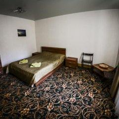 Сварог Фильм Отель 3* Люкс с разными типами кроватей