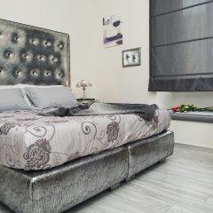 Отель Esedra Relais 2* Номер категории Эконом с различными типами кроватей фото 6