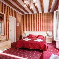 Отель Ca' Messner 5 Leoni комната для гостей фото 5