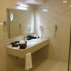 Отель Astoria Hotel Азербайджан, Баку - 6 отзывов об отеле, цены и фото номеров - забронировать отель Astoria Hotel онлайн ванная фото 2