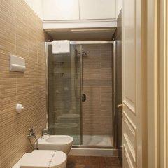 Отель Palazzo Brunaccini 4* Номер Делюкс с различными типами кроватей фото 6