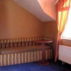 Отель Friends Annex комната для гостей фото 2