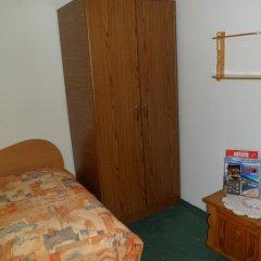 Отель Pokoje Gościnne Koralik Стандартный номер с 2 отдельными кроватями (общая ванная комната) фото 11