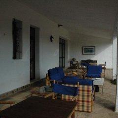 Отель Herdade do Monte Outeiro - Turismo Rural интерьер отеля фото 2