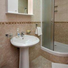 Отель Guest House Villa Pastrovka 3* Стандартный номер фото 21