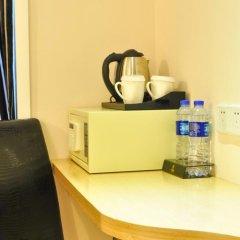 Sealy Hotel, Guangzhou удобства в номере