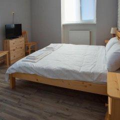Гостиница Fazenda Улучшенный номер с разными типами кроватей фото 3