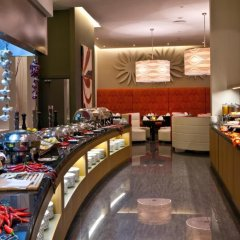 ibis Dubai Mall of the Emirates Hotel развлечения