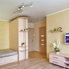 Гостиница Apartament Volga River в Саратове отзывы, цены и фото номеров - забронировать гостиницу Apartament Volga River онлайн Саратов сауна