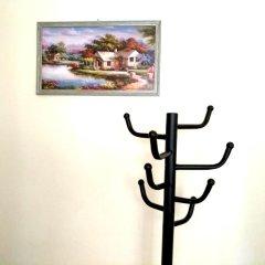Хостел Sakharov & Tours интерьер отеля фото 3