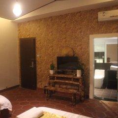 Отель Ing Hotel Китай, Сямынь - отзывы, цены и фото номеров - забронировать отель Ing Hotel онлайн спа фото 2