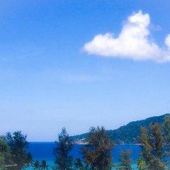 Отель Relax @ Twin Sands Resort and Spa фото 3