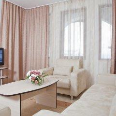 Апартаменты Grand Monastery Private Apartments Апартаменты с 2 отдельными кроватями фото 4