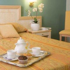 Отель Belvedere Италия, Вербания - отзывы, цены и фото номеров - забронировать отель Belvedere онлайн в номере
