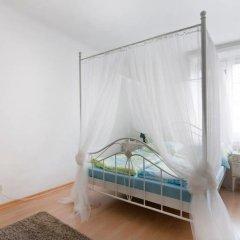 Апартаменты Apartment Vienna - Seilerstättergasse Апартаменты
