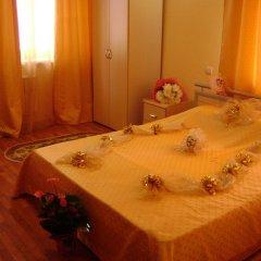 Гостиница Ностальжи в Тюмени 2 отзыва об отеле, цены и фото номеров - забронировать гостиницу Ностальжи онлайн Тюмень спа