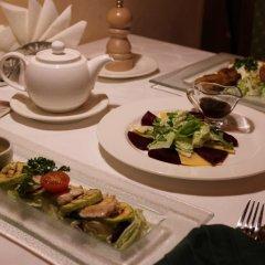 Гостиница Greenway Park Hotel в Обнинске отзывы, цены и фото номеров - забронировать гостиницу Greenway Park Hotel онлайн Обнинск в номере фото 2