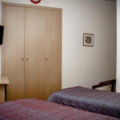 Отель Дом Достоевского 3* Номер категории Эконом фото 4