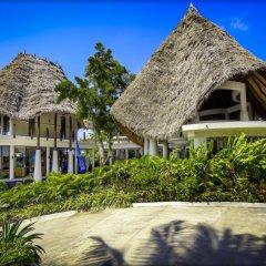 Отель Jamahkiri Resort & Spa детские мероприятия фото 2
