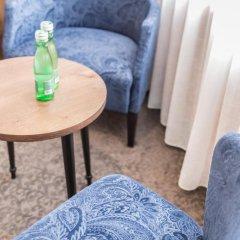 Hotel Eitljorg 4* Улучшенный номер фото 15