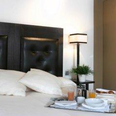 Hotel Duret 4* Стандартный номер с различными типами кроватей фото 5