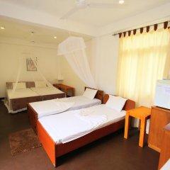 Отель Feelin' good Resort комната для гостей фото 4
