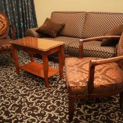 Hotel Jelgava интерьер отеля фото 2