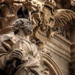 Отель Curtigghiu Casa A Razziedda Италия, Сиракуза - отзывы, цены и фото номеров - забронировать отель Curtigghiu Casa A Razziedda онлайн