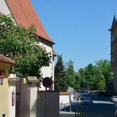 Апартаменты Apartment In Prague Прага фото 5