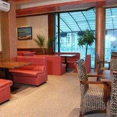 Hotel Black Sea Солнечный берег интерьер отеля фото 3