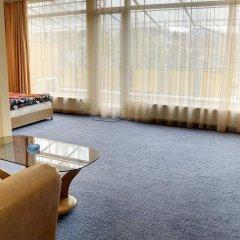 Отель Neon Guest Rooms 3* Студия Делюкс фото 5