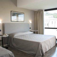 Hotel Clarici 3* Стандартный номер фото 4