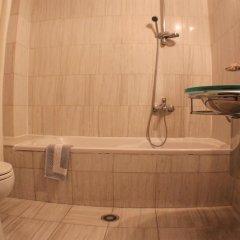 Отель A.D. Imperial Салоники ванная фото 2