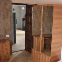 Отель Babilina 2* Люкс с различными типами кроватей фото 8